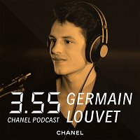 CHANEL à l'Opéra : Germain Louvet ( English version)