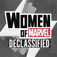Women of Marvel: Declassified