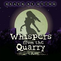 Tales from Crestfall: Whispers from the Quarry