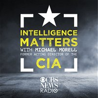 DECLASSIFIED: Former CIA Analyst Kristin Wood on Post 9/11 Briefings