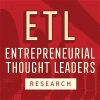 Research Insight: New Data on Lean Startup