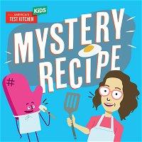 Mystery Recipe Presents: 'The Walk-In'