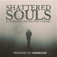 """Shattered Souls BONUS: """"Play along with me."""""""