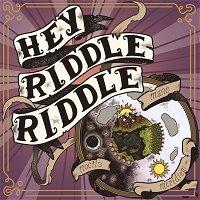 #112: Riddies & Daddies