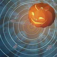NoSleep Podcast S15E10 Halloween 2020