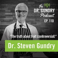 Fruit: The controversial truth