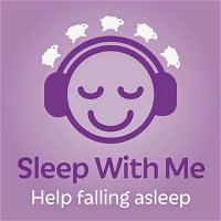 Introducing Sleep With Me Podcast in a We Fix Space Junk Crossover!