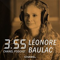 CHANEL à l'Opéra : Léonore Baulac (English version)