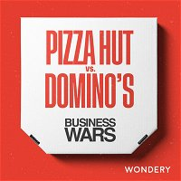 Pizza Hut vs Domino's | Hut In A Rut? | 7