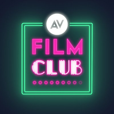 The A.V. Club Presents Film Club