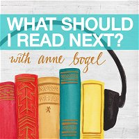 Ep 252: Books that send you racing to Google
