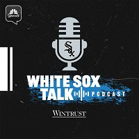 How the White Sox can win the AL Central