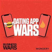Dating App Wars | Crimes of Passion | 4
