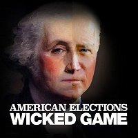 2020, Biden vs. Trump: The Soul of America