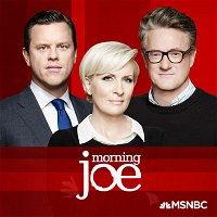 Morning Joe 9/10/20