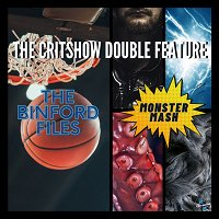 The Critshow: Double Feature (Pt 3)