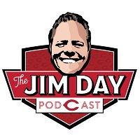 The Jim Day Podcast- Ep 53- Tom Seaver Tribute
