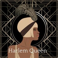 """Harlem Queen - Episode 1: """"You Know Who I Work For?"""""""