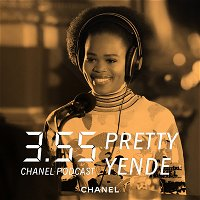 CHANEL à l'Opéra : Pretty Yende (French version)