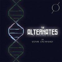 Wild Tales :: The Alternates