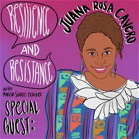 Preserving Black Identity in the Latinx Community