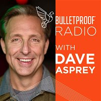 How to Think Like a Rocket Scientist – Ozan Varol with Dave Asprey : 738
