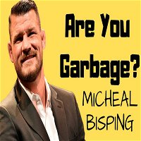 Michael Bisping: UFC World Class
