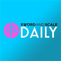 Sword and Scale Daily - Meet the Host