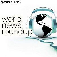 World News Roundup: 04/19