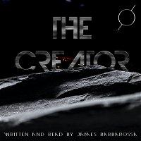 The Creator :: Halloween Special