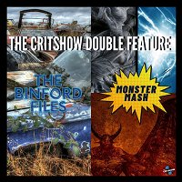 The Critshow: Double Feature (Pt 4)