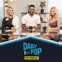 Kristin Cavallari & Jay Cutler's Thanksgiving Together Goes Bust, Cardi B Apologizes After 37 Person Thanksgiving Backlash - Daily Pop 11/30/20