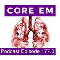 Episode 177.0 – Hemoptysis