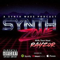 Synth Zone 171 - 11/22/20