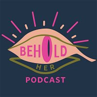 Episode 16: Femme Small Businesses