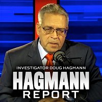 Setting the Stage for Total Lockdown - There Will Be a Fight | The Hagmann Report (FULL SHOW) 7/28/2021