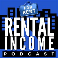 Why He Sold His Rentals With Ken Brown (Ep 285)