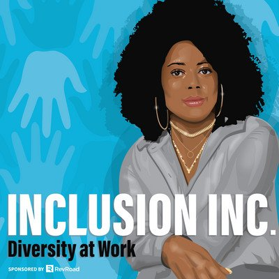 Inclusion Inc. | Diversity at Work