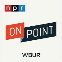 Radio Diary: On The Frontlines
