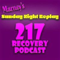 Marney's Sunday Night Replay