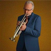 Herb Alpert - Grammy Winning Multi Platinum Selling Recording Artist
