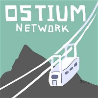Greater Boston - Episode One - Family Riddles