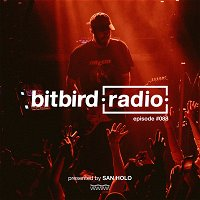 San Holo Presents: bitbird radio #088