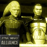 Visions & The Bad Batch Episodes 10-11 Review Star Wars Alliance Episode XXXIV