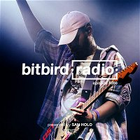 San Holo Presents: bitbird radio #086