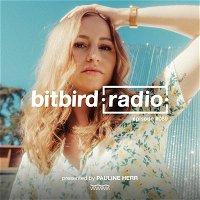 Pauline Herr Presents: bitbird radio #089