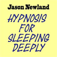"#593 Let me bore you to sleep ""WHAT TO DO NEXT"" - Jason Newland (8th February 2021)"