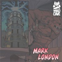 Mark London on comics publishing and the process of running multiple concurrent titles