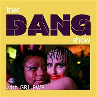 GRL PWR, a Collective Creating Platforms for Women and LGBTQ Identifying People in Baltimore