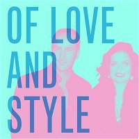 Of Love and Style - Tom Ford e Bianca Jagger